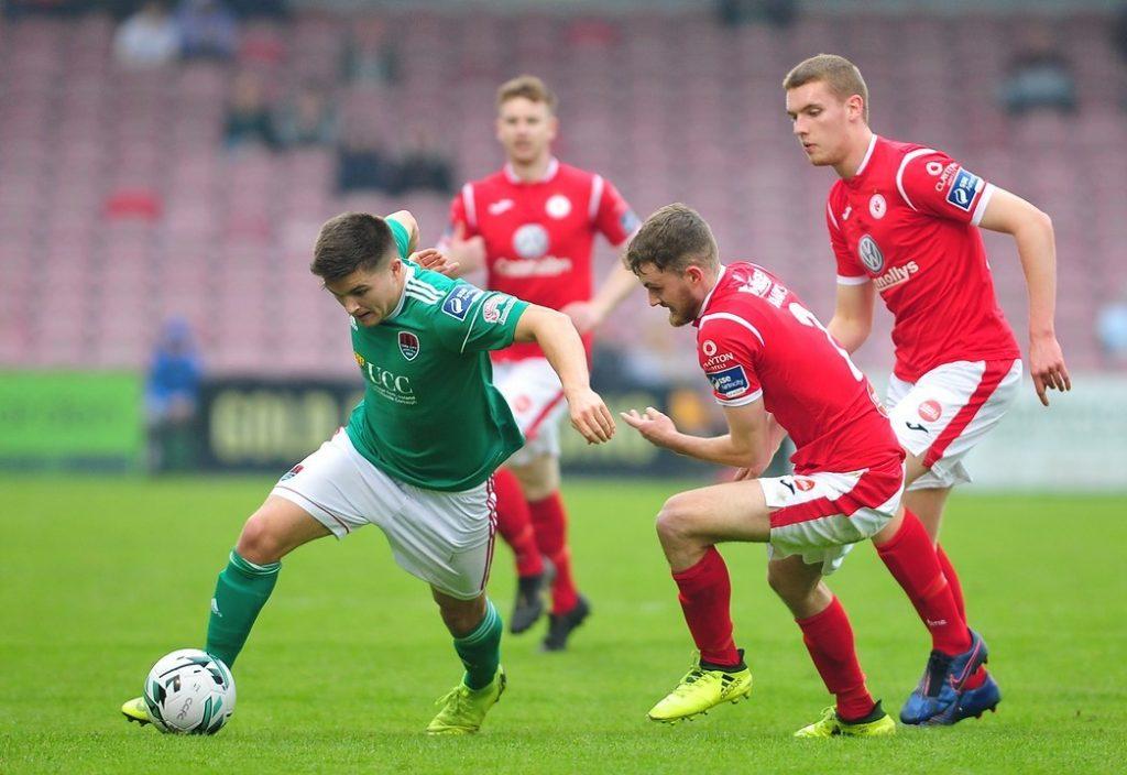 Sligo-Rovers-Cork-City-14062019
