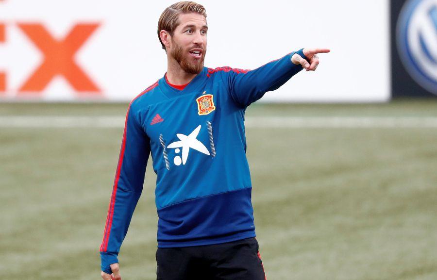 Spania vs Suedia ponturi pariuri - Preliminarii EURO 2020 - 10 iunie 2019 Ponturi Campionatul European de Fotbal Ponturi pariuri
