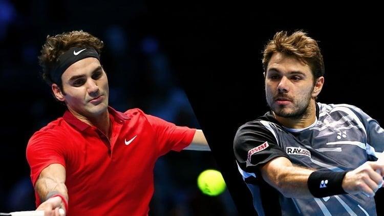 Wawrinka-Federer-04062019