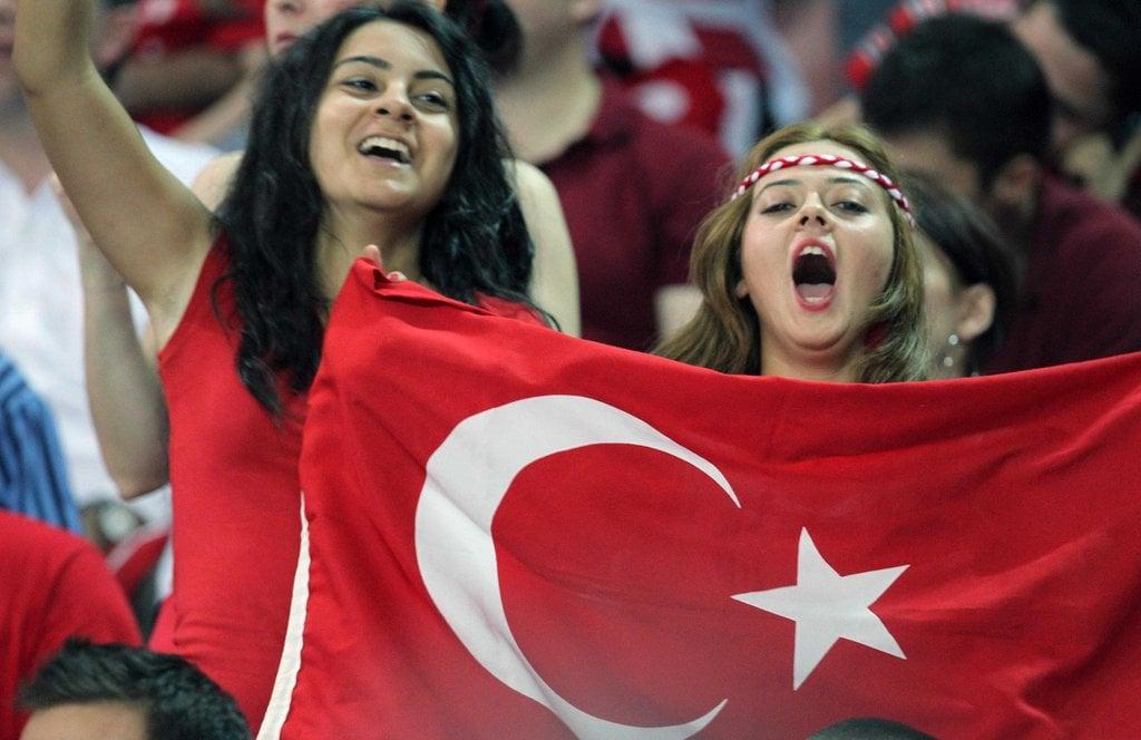 Turcia-Uzbekistan-02062019