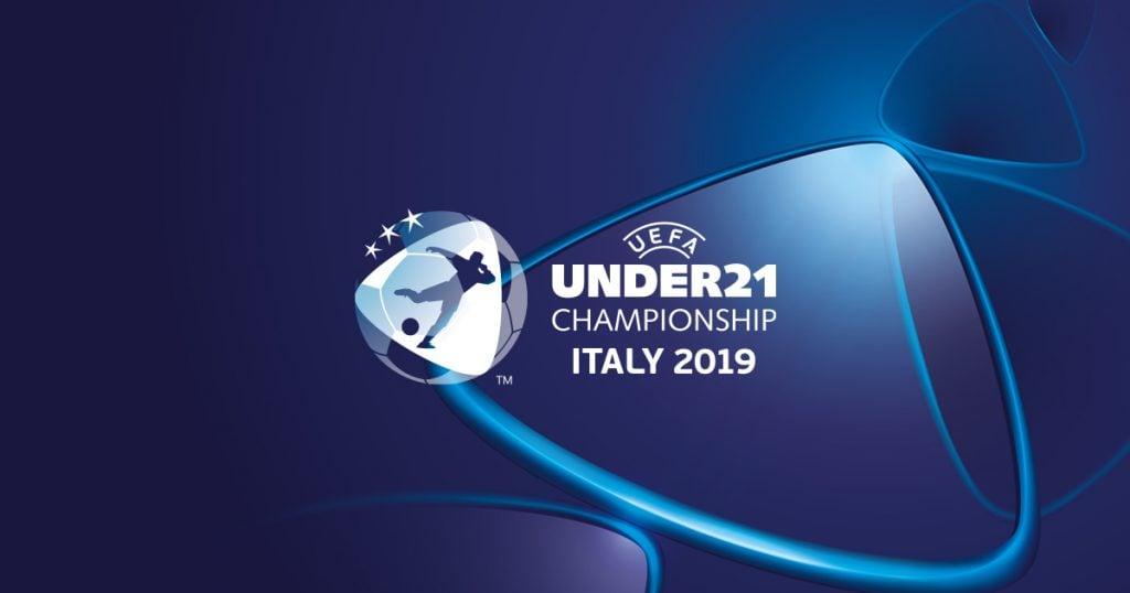 Uefa-Euro-U21-2019