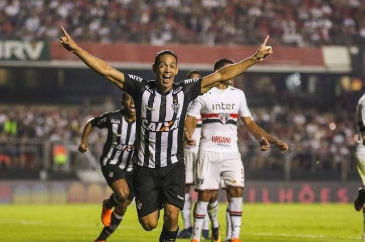 Atletico-Mineiro-Sao-Paulo-14062019