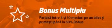betano bonus multiplu