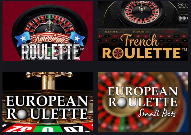 ruleta betano casino