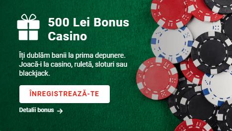 bonus superbet casino online