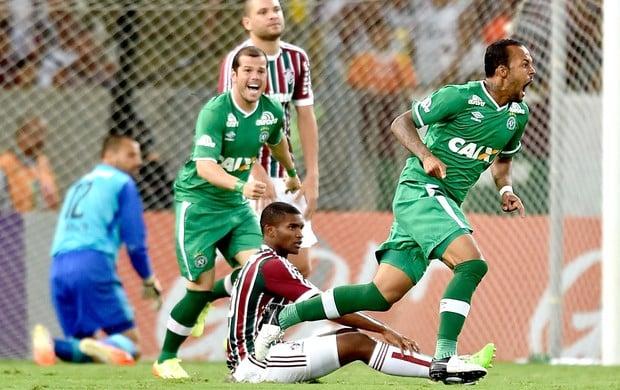 Chapecoense vs Fluminense ponturi pariuri - Brazilia Serie A - 14 iunie 2019 Ponturi Fotbal Ponturi pariuri