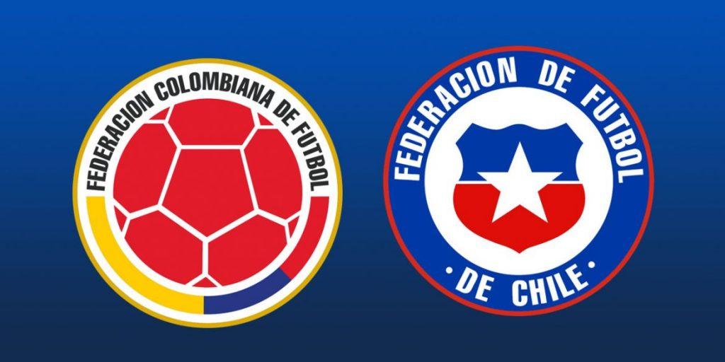 Columbia-Chile-29062019