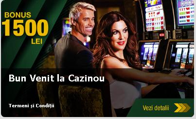 bonus getsbet casino