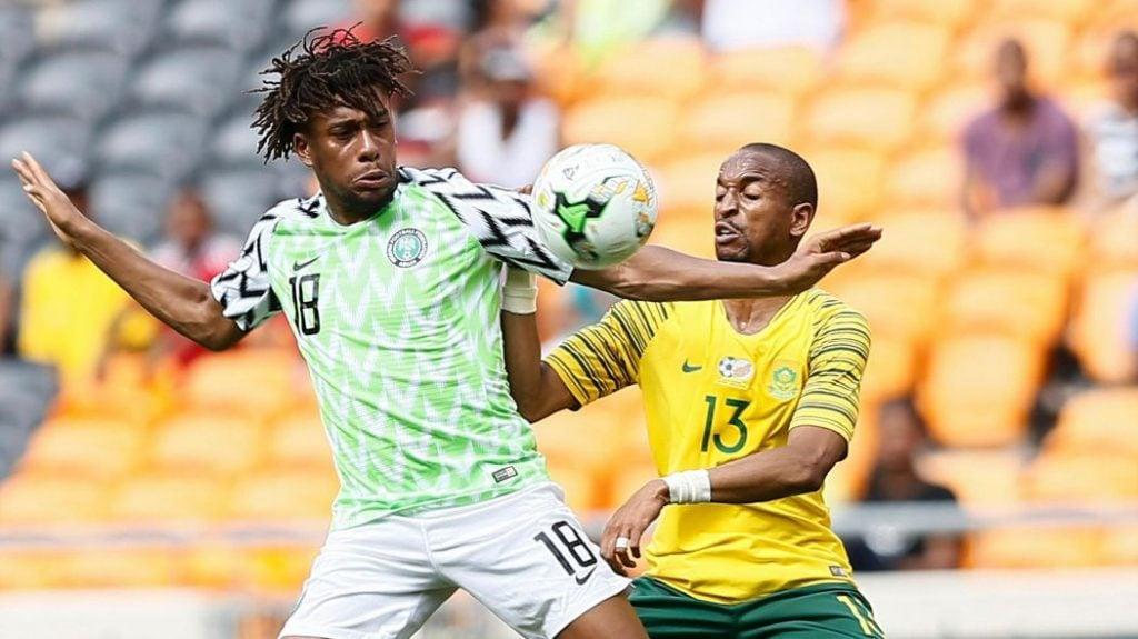 Nigeria-Burundi-22062019