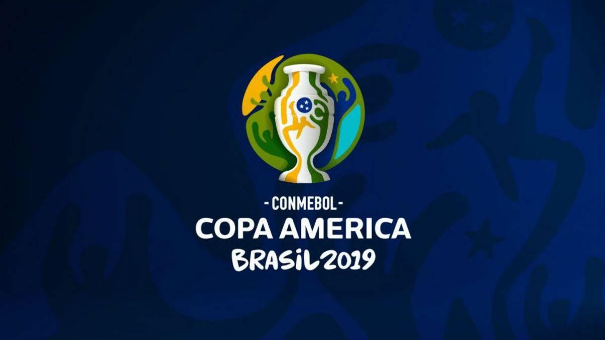 ponturi-copa-america-2019