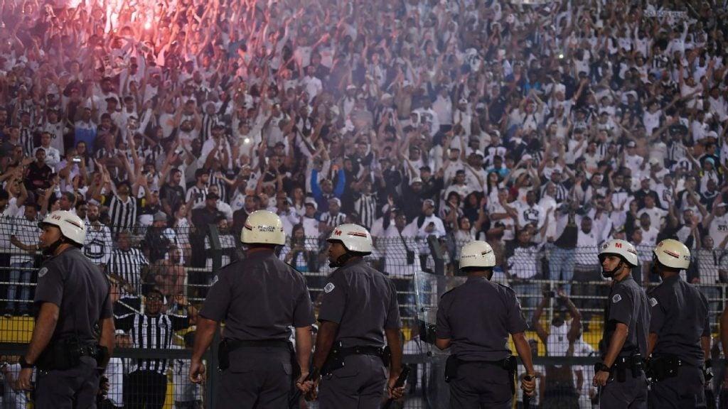 Santos vs Corinthians ponturi pariuri - Brazilia Serie A - 13 iunie 2019 Ponturi Fotbal Ponturi pariuri