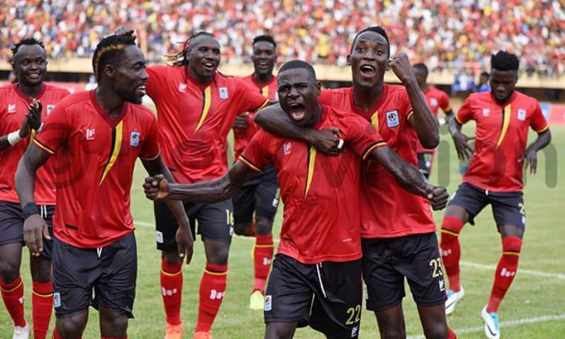 Uganda-Zimbabwe-26062019