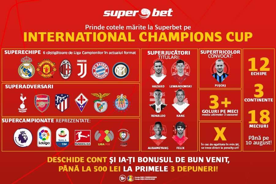 International_Champions_Cup