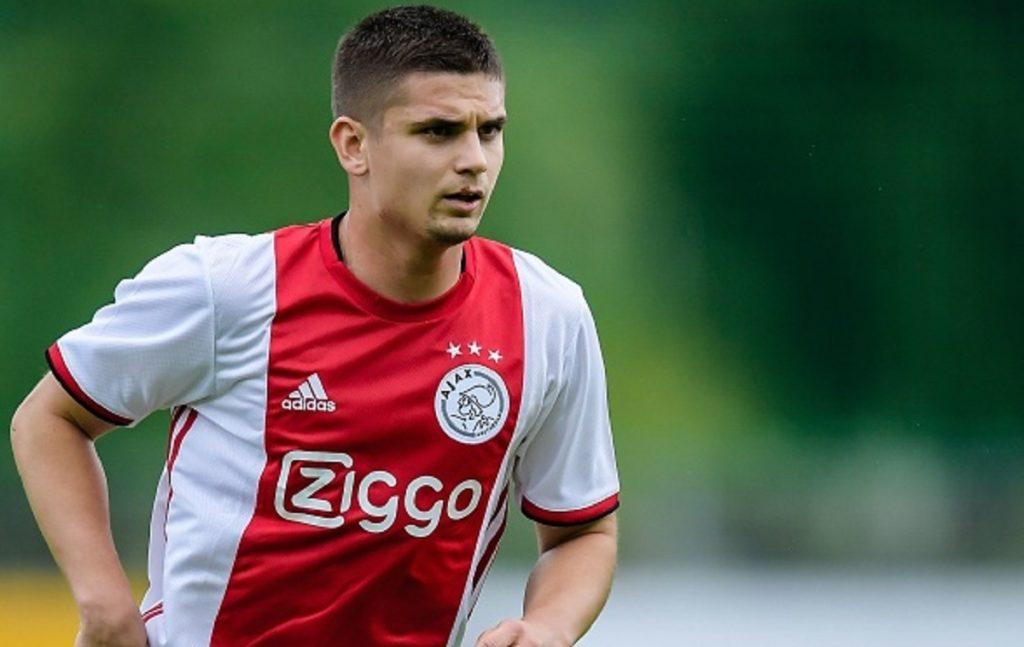 Ajax - PSV ponturi pariuri 27.07.2019 (cota 1.95)