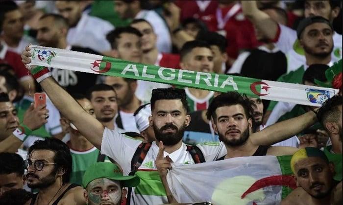 Algeria-Guinea-07072019