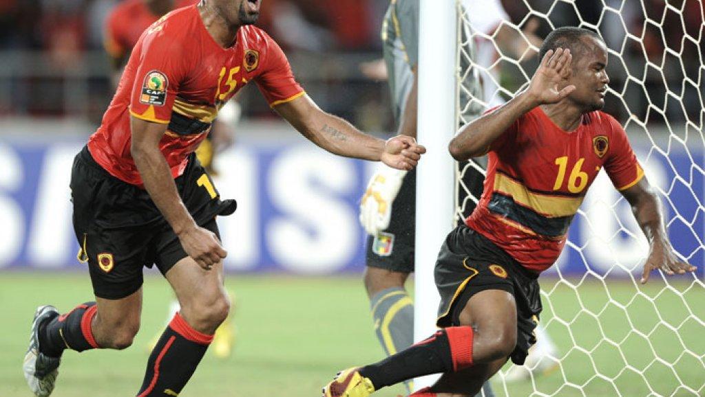 Angola-Mali-02072019