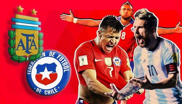 Argentina-Chile-06072019