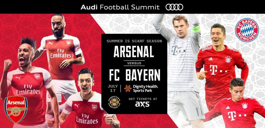 Arsenal–Bayern-18072019