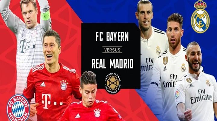 Bayern-Real-21072019