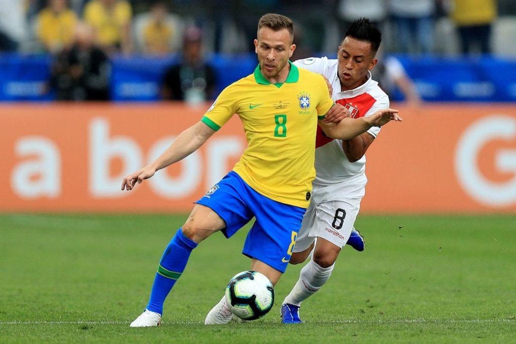 Brazilia–Peru-07072019
