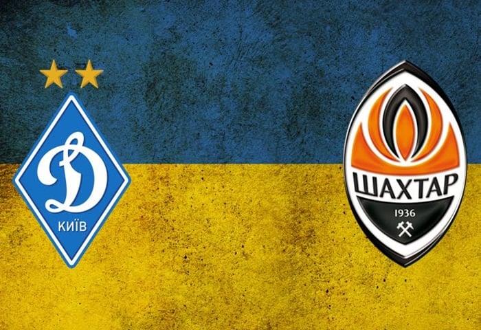 Dynamo-Kiev-Sahtior-28072019