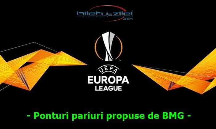 Europa-League-ponturi-Bmg-18072019