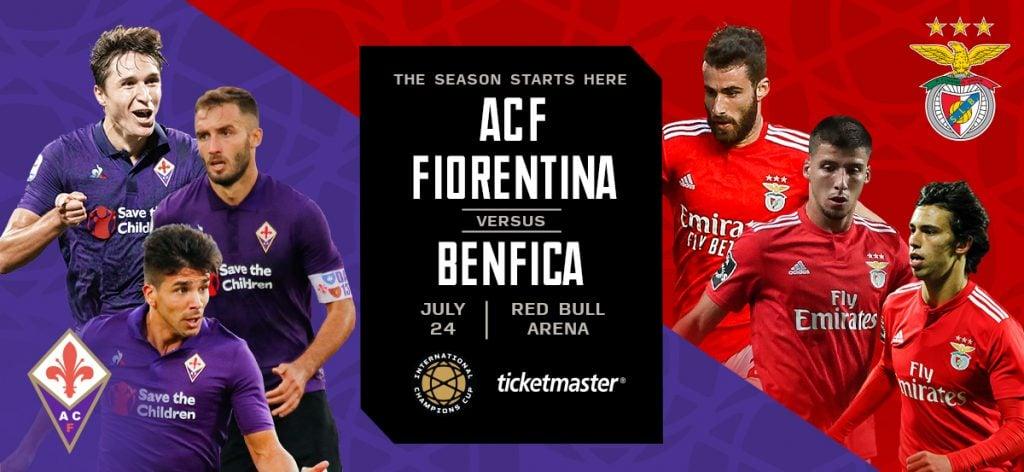 Fiorentina–Benfica-25072019