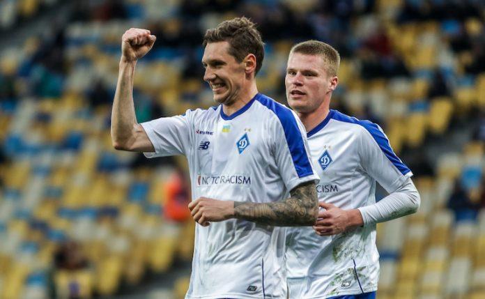 Karpaty-Dinamo-Kiev-31072019