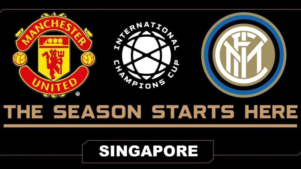 Manchester-United–Inter-20072019