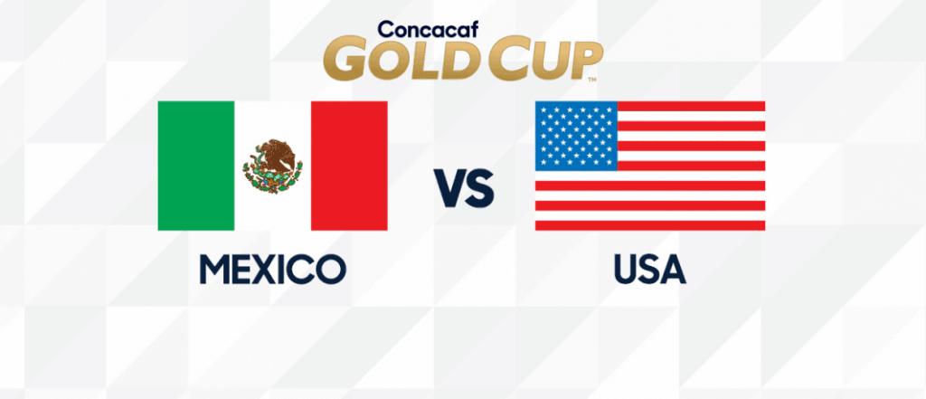 Mexic–SUA-08072019