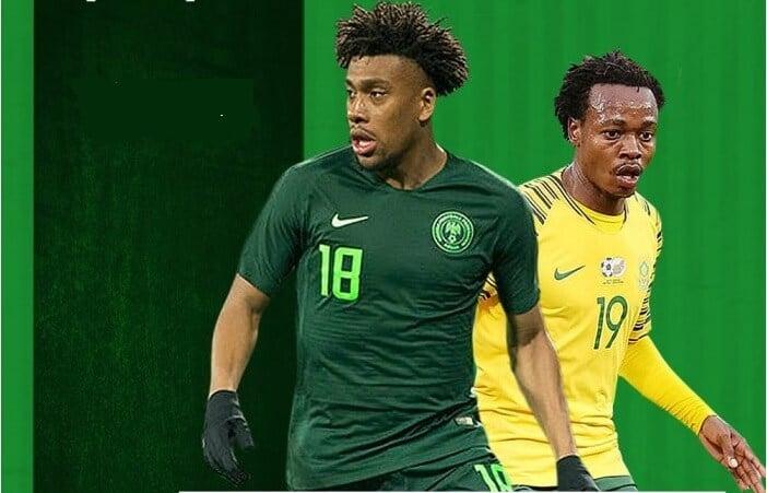 Nigeria-Africa-de-Sud-10072019