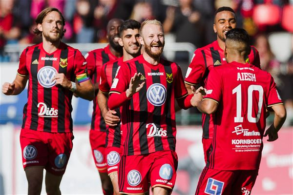 Norrkoping-Ostersunds-21072019
