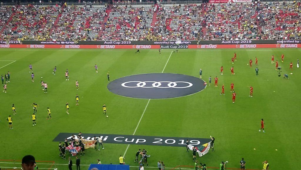 Audi_Cup
