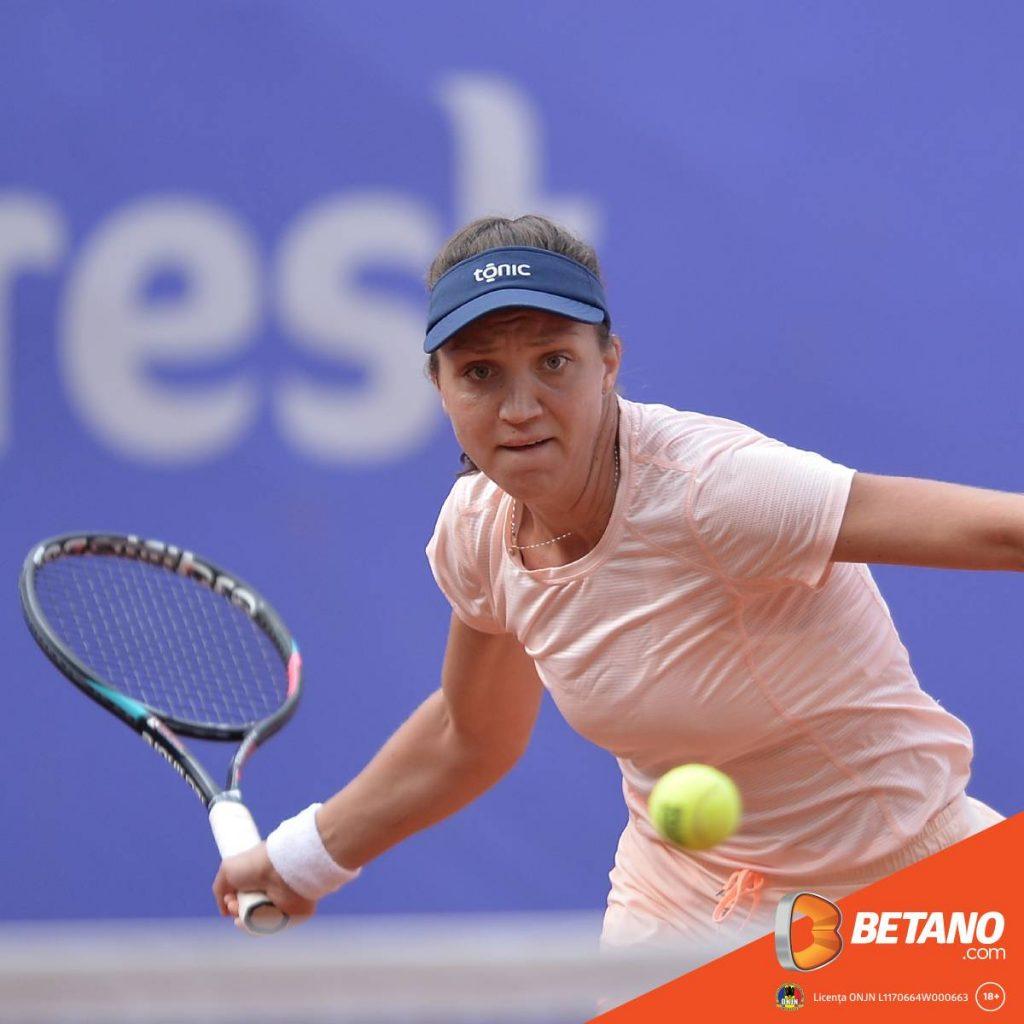 WTA_Bucharest