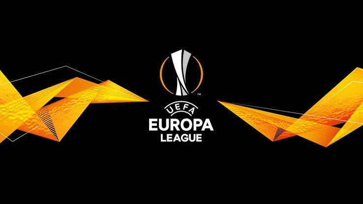 Ponturi-Europa-League