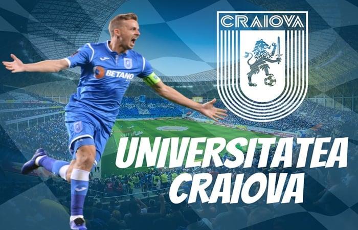 Sabail-Craiova-11072019