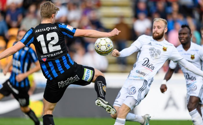 Sirius-Ostersunds-06072019