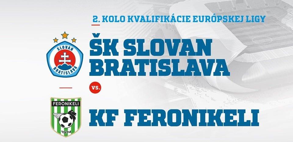 Slovan–Feronikeli-24072019
