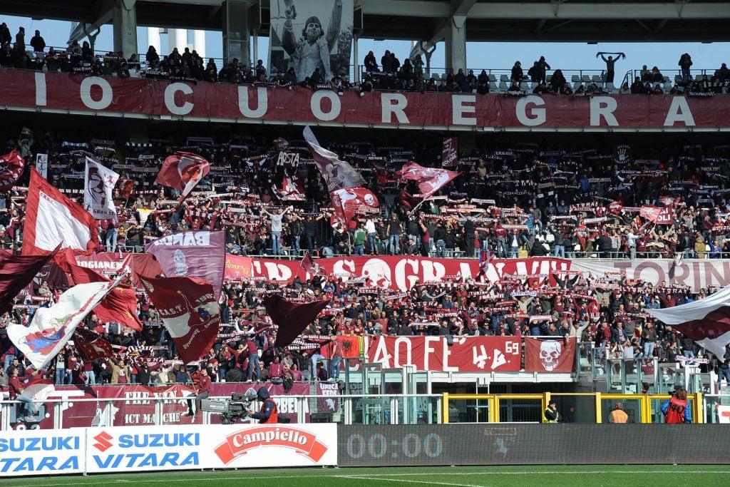 Torino–Debrecen-25072019