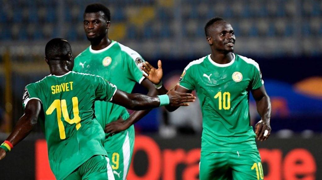 Uganda-Senegal-05072019