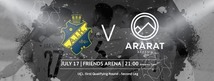 AIK-Ararat-Armenia-17072019