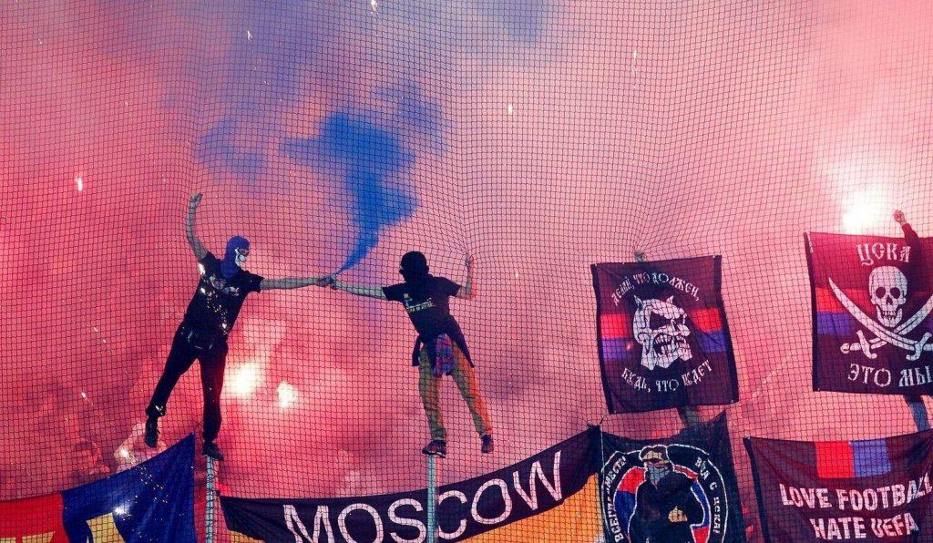 CSKA-Moscova-Lokomotiv-28072019