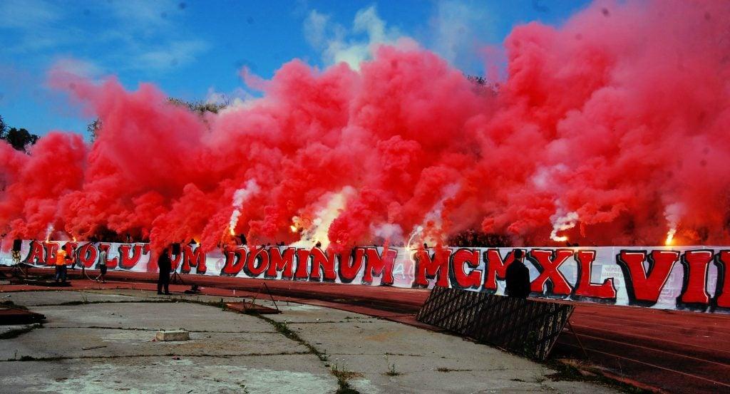 CSKA-Sofia-Titograd-09072019