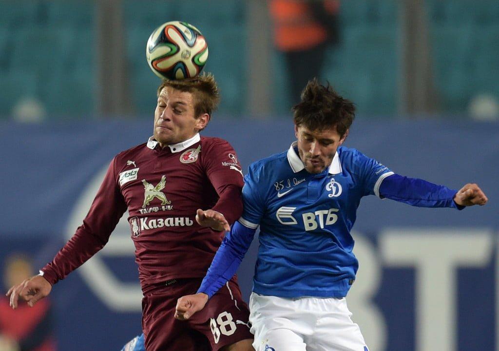 Dinamo-Moscova-Rubin-Kazan-21072019