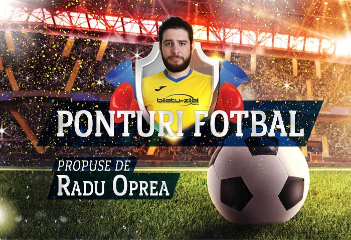 ponturi-fotbal-radu