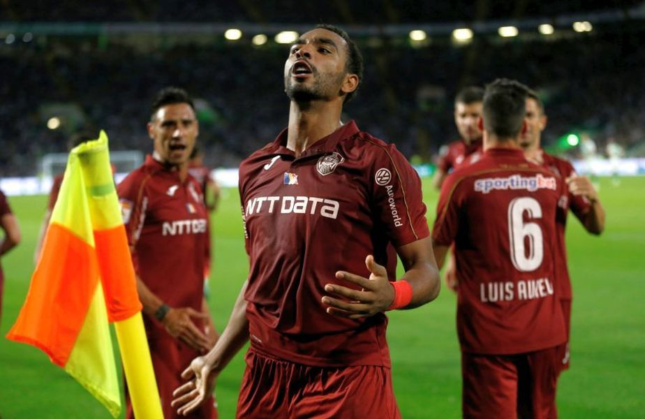 Meciul FC Botoșani-CFR Cluj a fost amânat - EBS Radio  |Cfr Cluj-botoşani