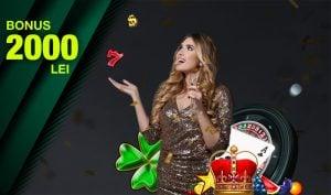 bonus gets bet casino