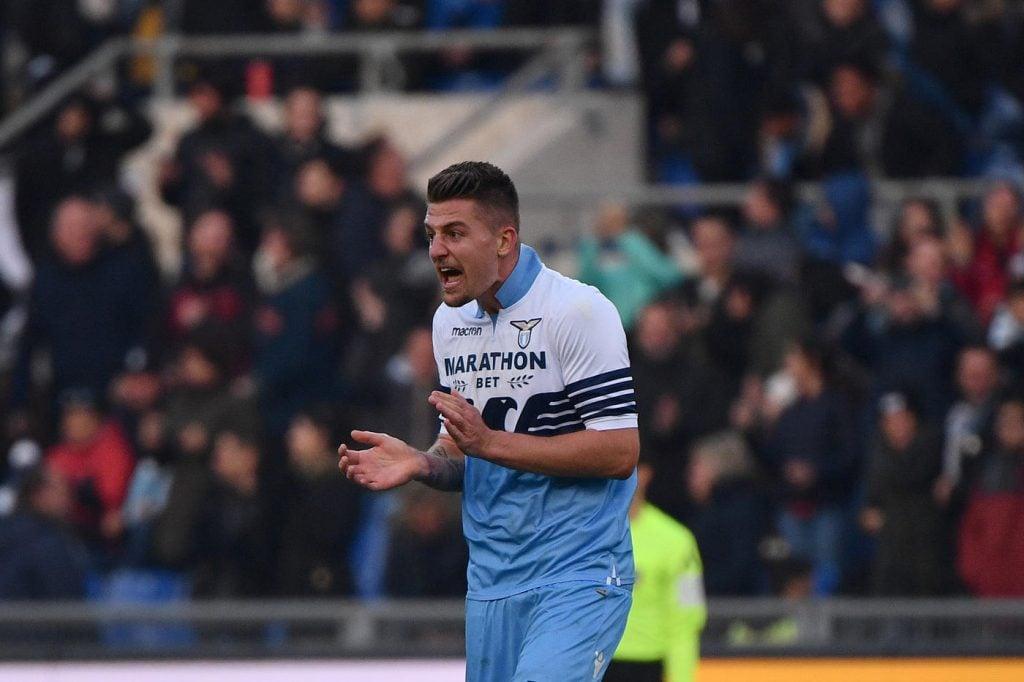 Lazio – Torino predictii fotbal 30.10.2019
