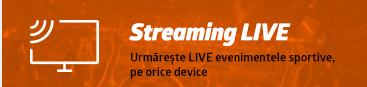 betano streaming live