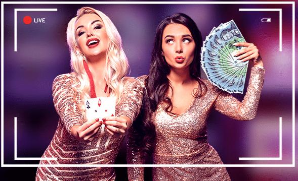 jocuri cu dealeri reali maxbet casino